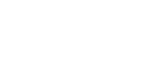 Dental Practice Dr.  Bliefert | Baar